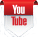 YouTube - Northern League On
