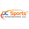 DC Sports & Entertainment, LLC