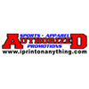 Authorized Sports, Apparel and Promotions