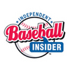 Independent Baseball Insider